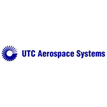 UTC Aerospace Systems, Poland
